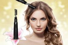 temporary color hair mascara for gray hair