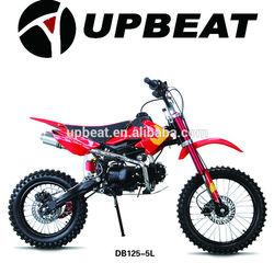 pit bike/dirt bike cheap 125cc