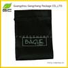 Customized brand printed mini drawstring bag