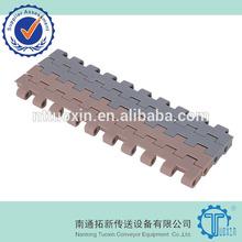 FT2120 Plastic Modular Belt