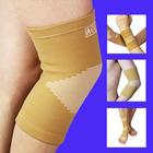 OEM nylon elastic wrist &elbow&knee&ankle brace pads