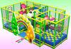 wholesale Kids indoor soft playground