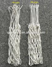 cheap wholesale durable Basketball net