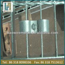 bearing bar pitch steel grating 30mm