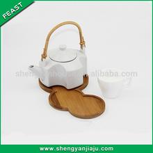 wooden tea table design antique tea tray table