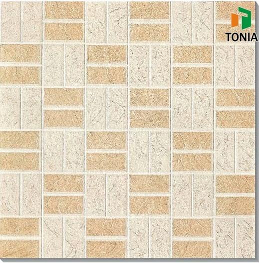 12x12 ceramic tile