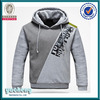 pullover warm lining cheap sweatshirt causal mens hoody body warmer own factory plain thick hoodies