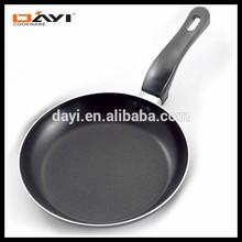 Healthy Cooking Nonstick Egg Pan