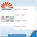 ( venta caliente) am79534-1jc( amd), hs153sp-j( ns), ncp1402dmr2( sobre), tle2064aid( ti)