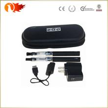 Hot Sale Electronic Cigarette Starter Kit EGo CE4