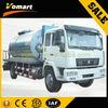2014 new intellingent asphalt spraying equipment/Portable Asphalt Equipment