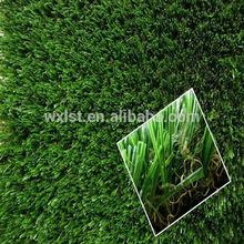 high quality artificial grass thiolon materials