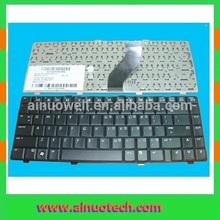 SP laptop keyboard for HP DV6000 DV6300 DV6500 DV6700 DV6800 DV6400 AR Laptop layout