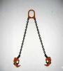 drum lift chain sling