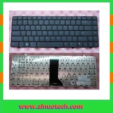 SP laptop keyboard for DELL Inspiron 1464 1464D 1464R US RU UK GR GK BR TU TR JA CA AR LA notebook layout