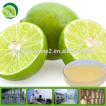 Antioxidant product Extract ratio 10:1 100% natural Lemon powder/lemon juice in bulk