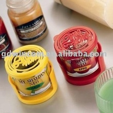 fragrances for Air-freshener
