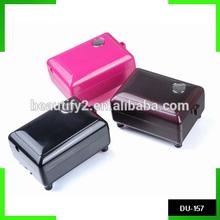 Cheap airbrush compressor makeup air compressor