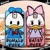 Cute Cartoon Design Heavy Duty Case For Samsung Galaxy Note 3