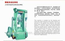 small manual hand press machine hot press machine sole press machine for aluminium