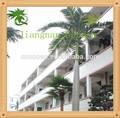 Falso Royal Coco Palm/artificiale re Coco Palm albero/imitazioneimpianto