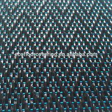 pvc woven basketball floor ECO-6005S-1