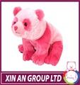 icti e sedex auditoria novo design en71 panda de pelúcia urso de brinquedo