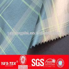 shaoxing textile waterproof polyester taffeta umbrella fabric