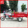Economic Best-Selling MTR Motorcycle Bike 150 Motorcycle