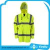 hot selling new design raincoat with pants