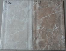 tiles wholesalers interior inkjet wall tiles 250x400
