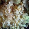 Memory foam/sponge particles, slow rebound foam/sponge, Pu Foam/sponge scrap