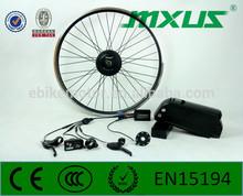 powerful mxus electric bicycle engine kit