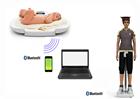 Locus 701/702 Household Digital Personal Scale