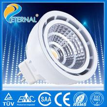 bebroom Mr16 led spot light perfect technology