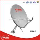 90cm Antenna TV Receiver With Tripod Base