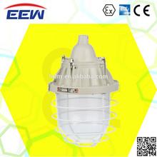 BCd400 E40 Lampu explosionproof