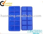 silicone ice cube tray/ice maker