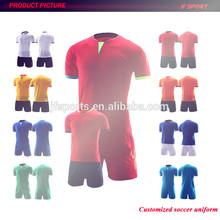 soccer jersey kids set national soccer team jersey supply soccer jersey