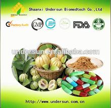 high quality garcinia cambogia seed