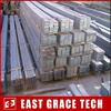 steel product mild steel flat bar