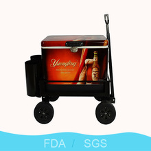 yongkang classical wine cooler ice cooler
