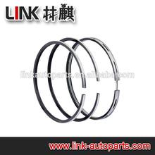 23040-42200 USED FOR HYUNDAI piston ring