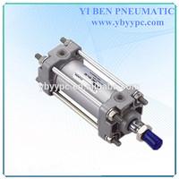 Hot Sell Cheap Chinese Aluminium Motorcycle Cylinder
