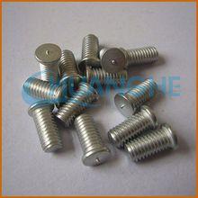 alibaba express welding screw sealant