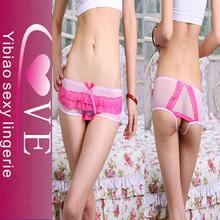 Fashion 2014 Wholesale Sex Girls Photos sexy girls panties
