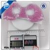 Hot sale promotional gift cool sleeping eye gel mask