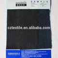 novo design de têxteis de algodão tecido denim jeans camisas atacado