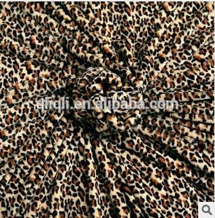 Comprar 100% poliéster em relevo pv tecido de pelúcia / escovado pv de pelúcia / poliéster malha de pelúcia