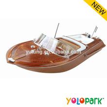 4w radyo kumandalı yem tekne çocuklar için, yem tekne satılık, plastik oyuncak tekne